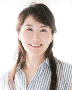 小林亜美 | 女優 | 劇団俳優座映画放送部